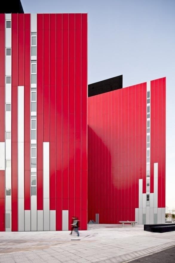 Arhitektura,inspiracija fotografa - Page 12 Kjermd10