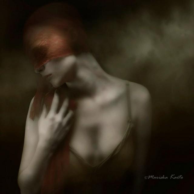 Moćna melanholija - Page 3 Marisk24