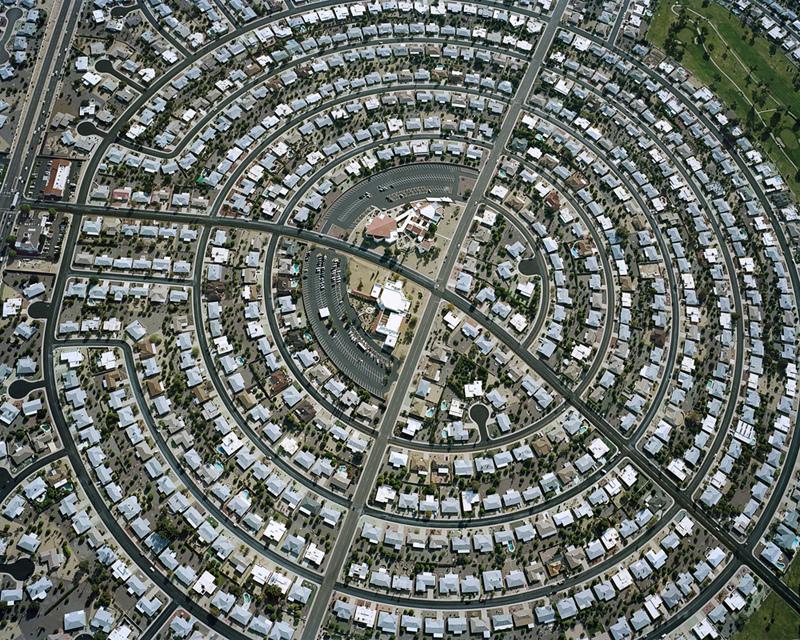 Ovi gradovi izgrađeni su planski, a iz svemira izgledaju - apsolutno nevjerojatno! - Page 3 Row4_c10