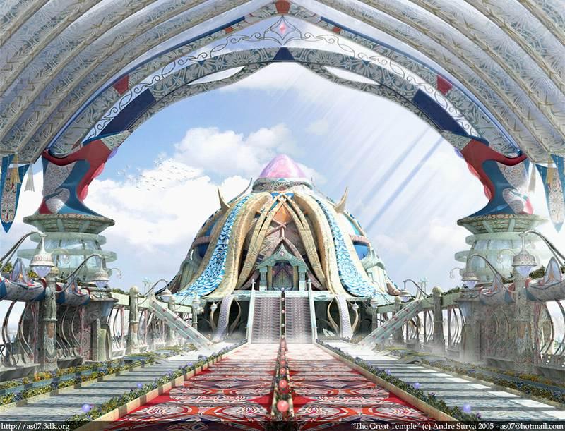 Arhitektura u delima slikara - Page 2 Vm_art11