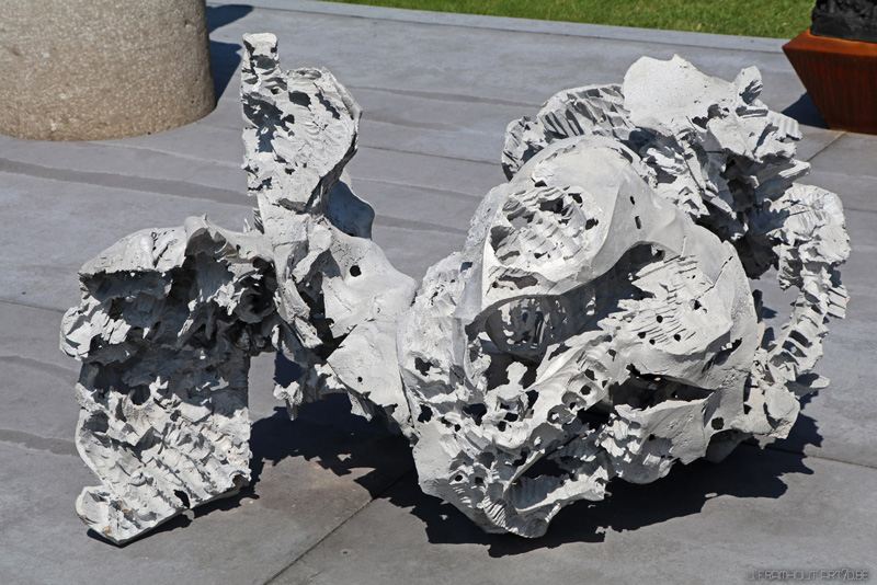 Vajarstvo-skulpture - Page 19 Vm_scu10