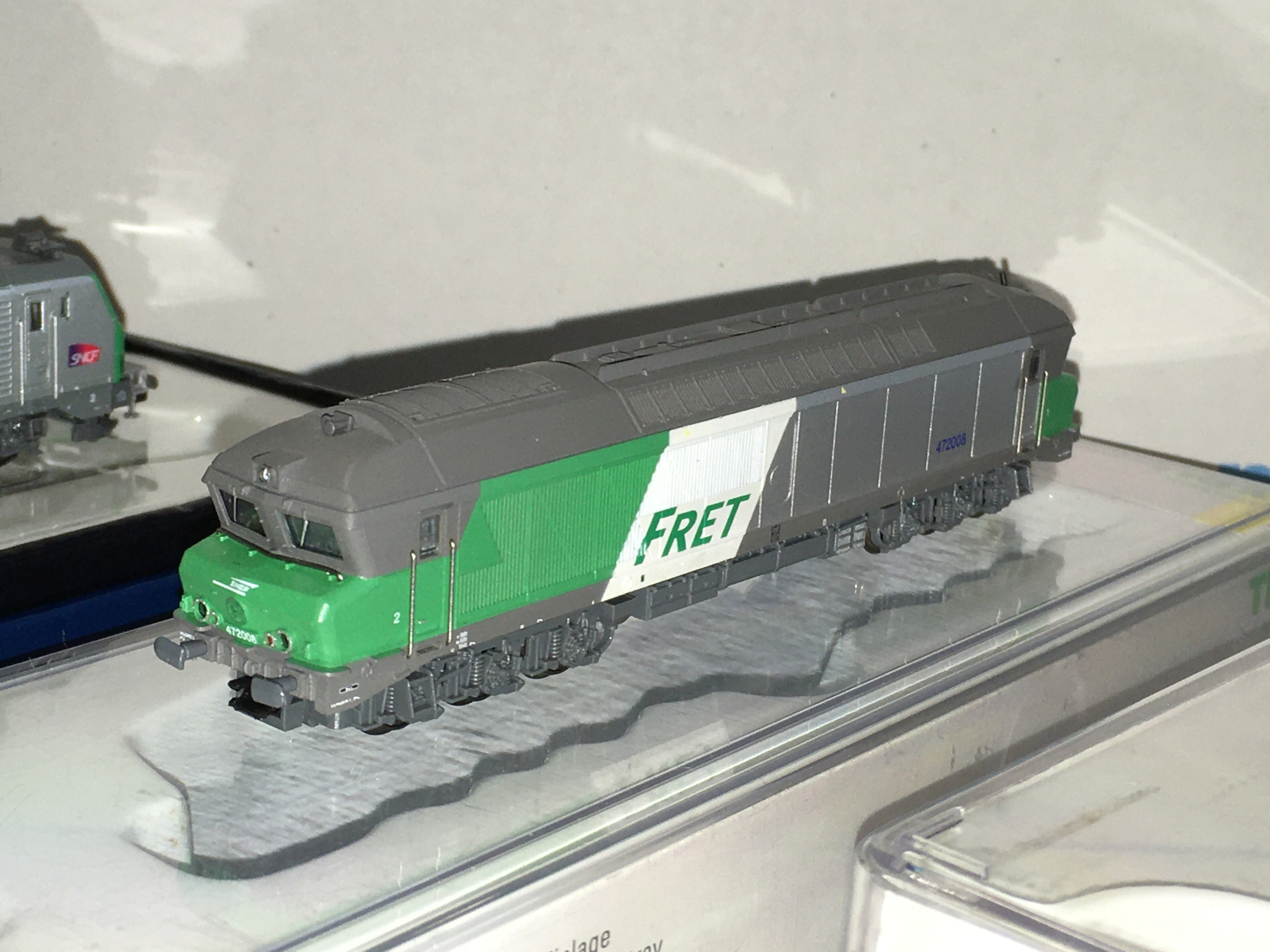 vente SNCF échelle N fév.21 0b7a2c10