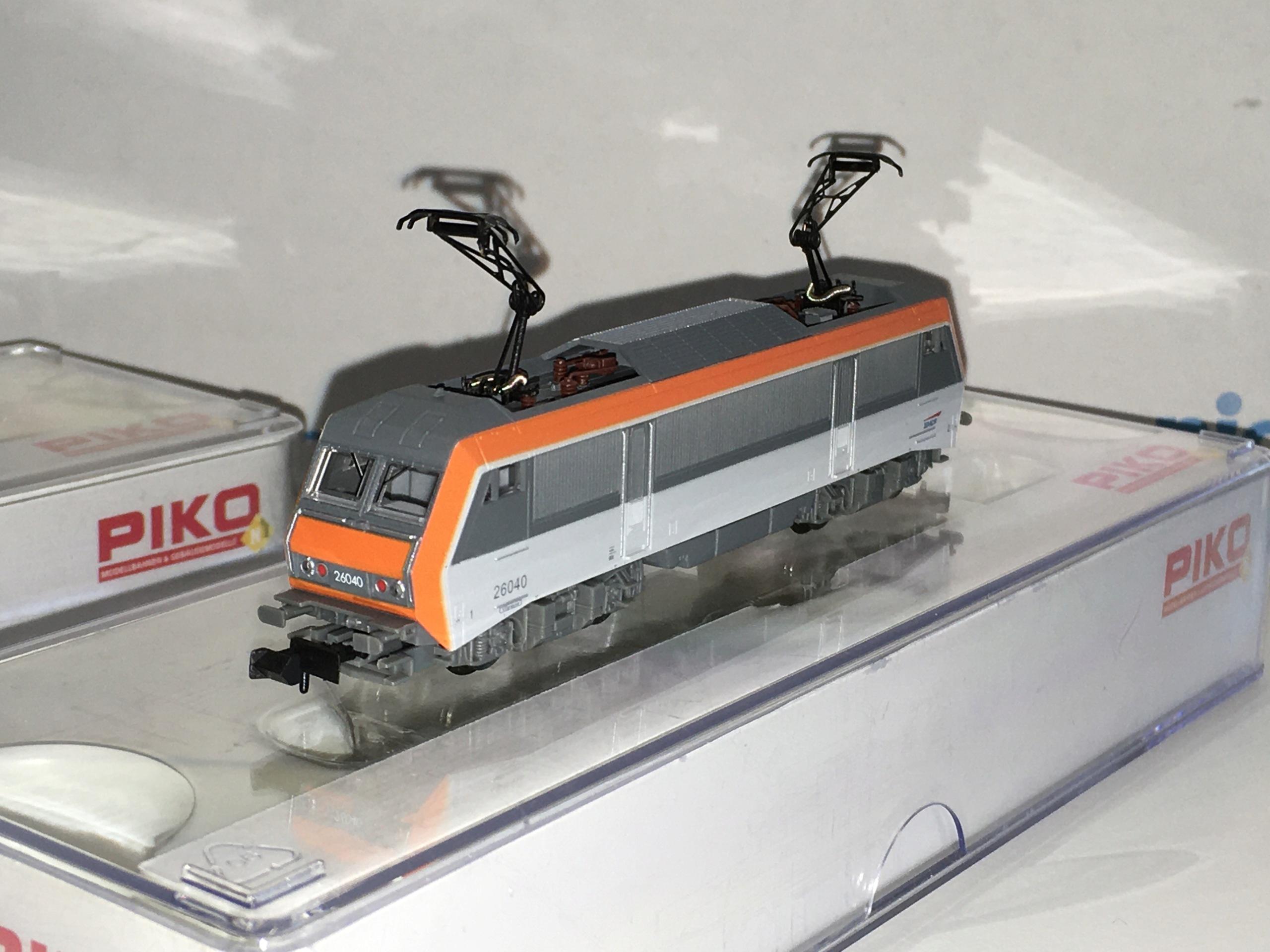 vente SNCF échelle N fév.21 45cea610