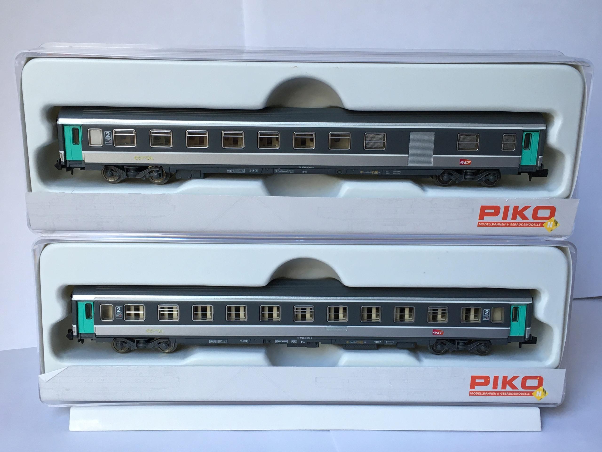 Ventes SNCF Olimac mars 2021 (9200 Trix, 26000 Piko, Corail Piko...) échelle N Img_0018
