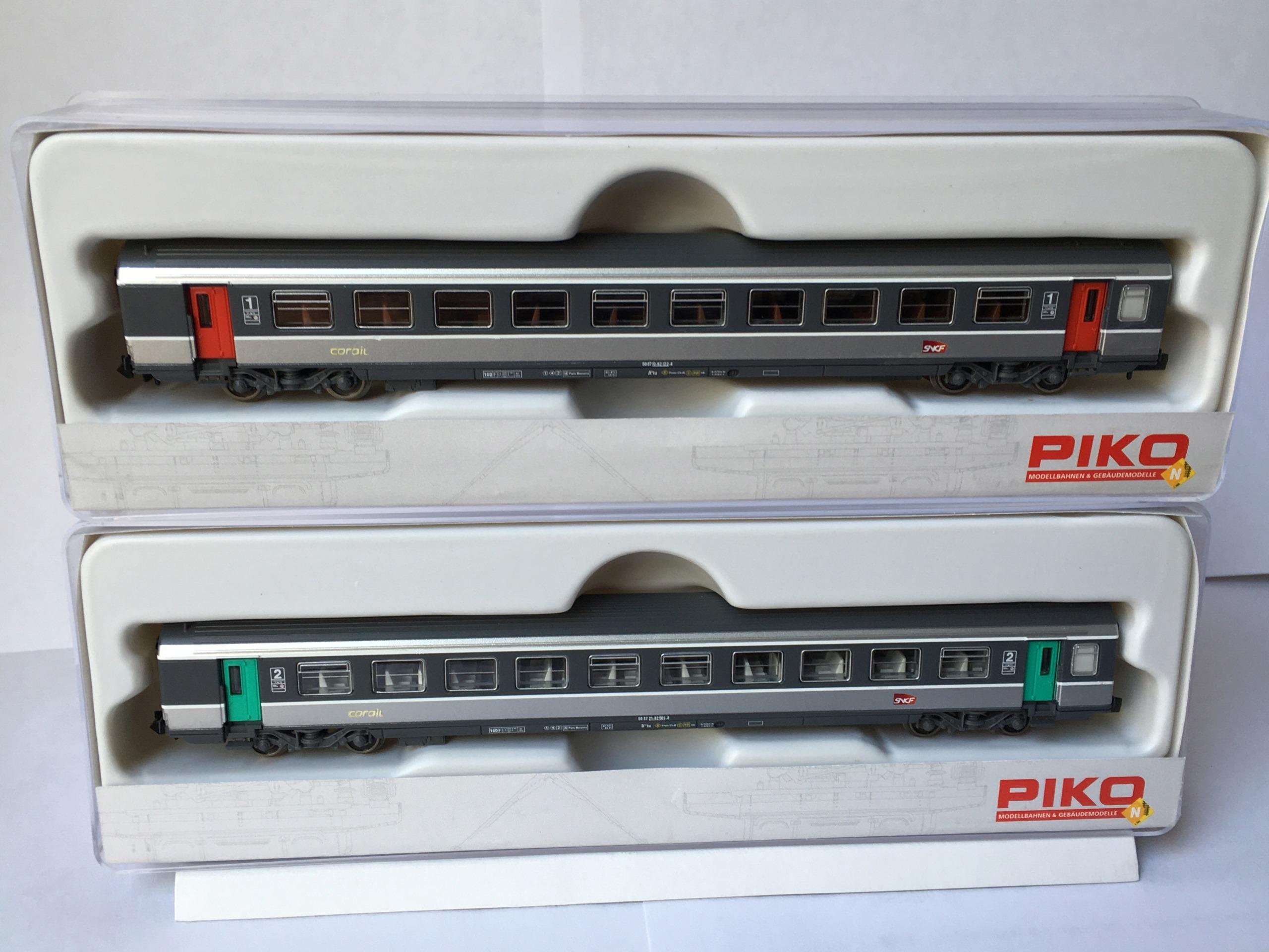 Ventes SNCF Olimac mars 2021 (9200 Trix, 26000 Piko, Corail Piko...) échelle N Img_0020