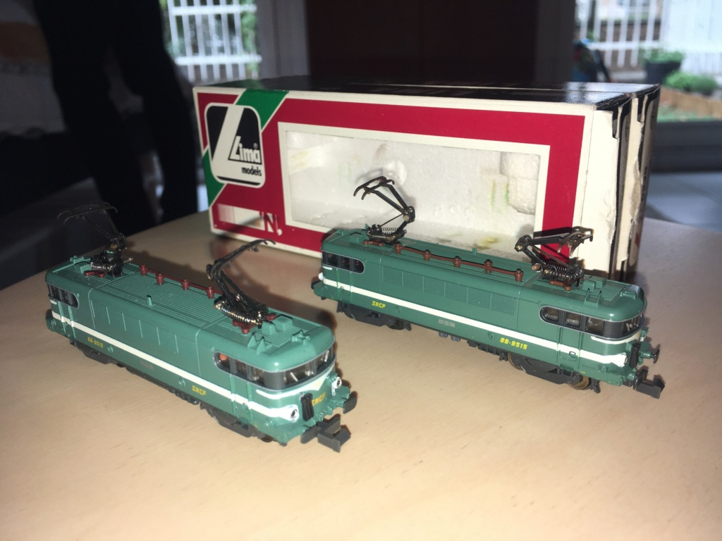 Vente SNCF Olimac échelle N Img_7311