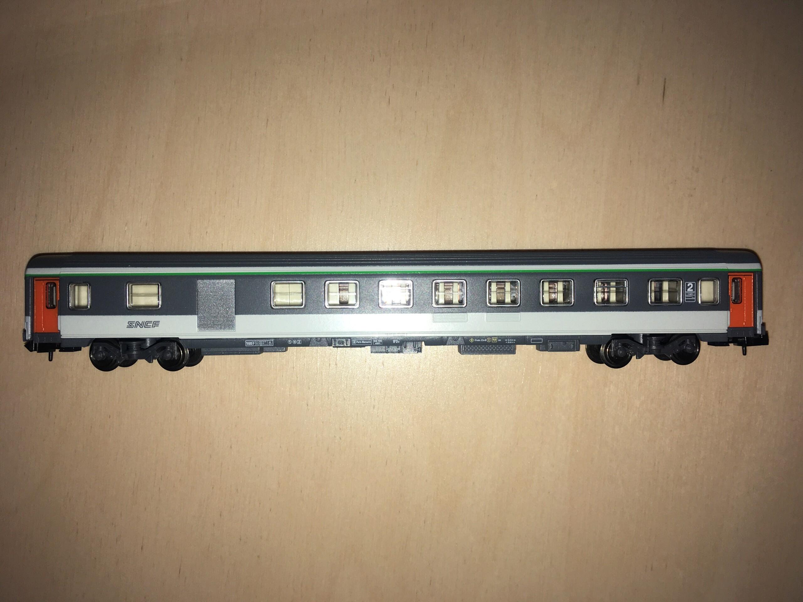 Vente SNCF Olimac échelle N Img_7324