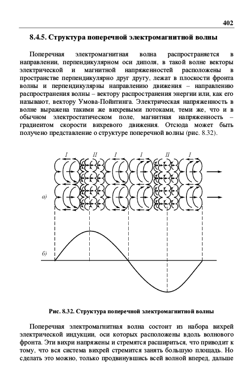 Despre ecuaţiile lui Maxwell - Pagina 9 F_ats-10