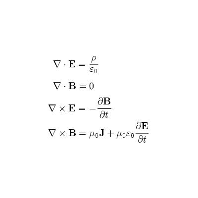 Maxwell - Despre ecuaţiile lui Maxwell - Pagina 11 F_max_10