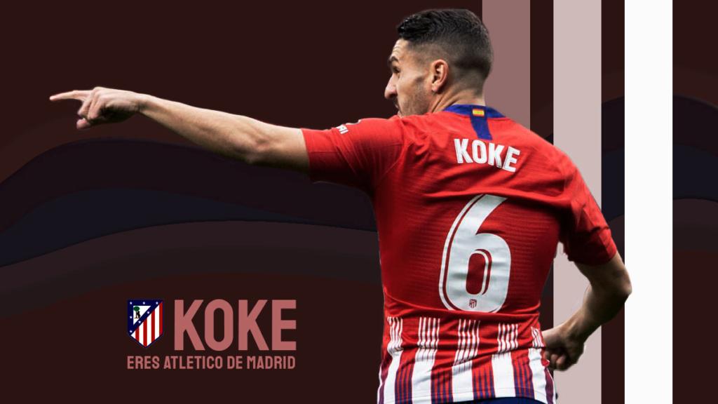 Firmas Koke10