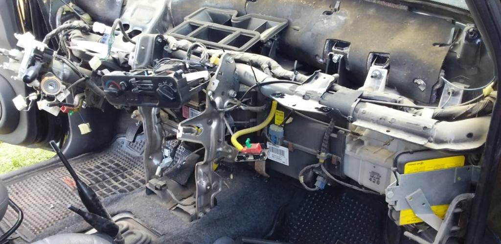 Radiador de calefacción Img-2012