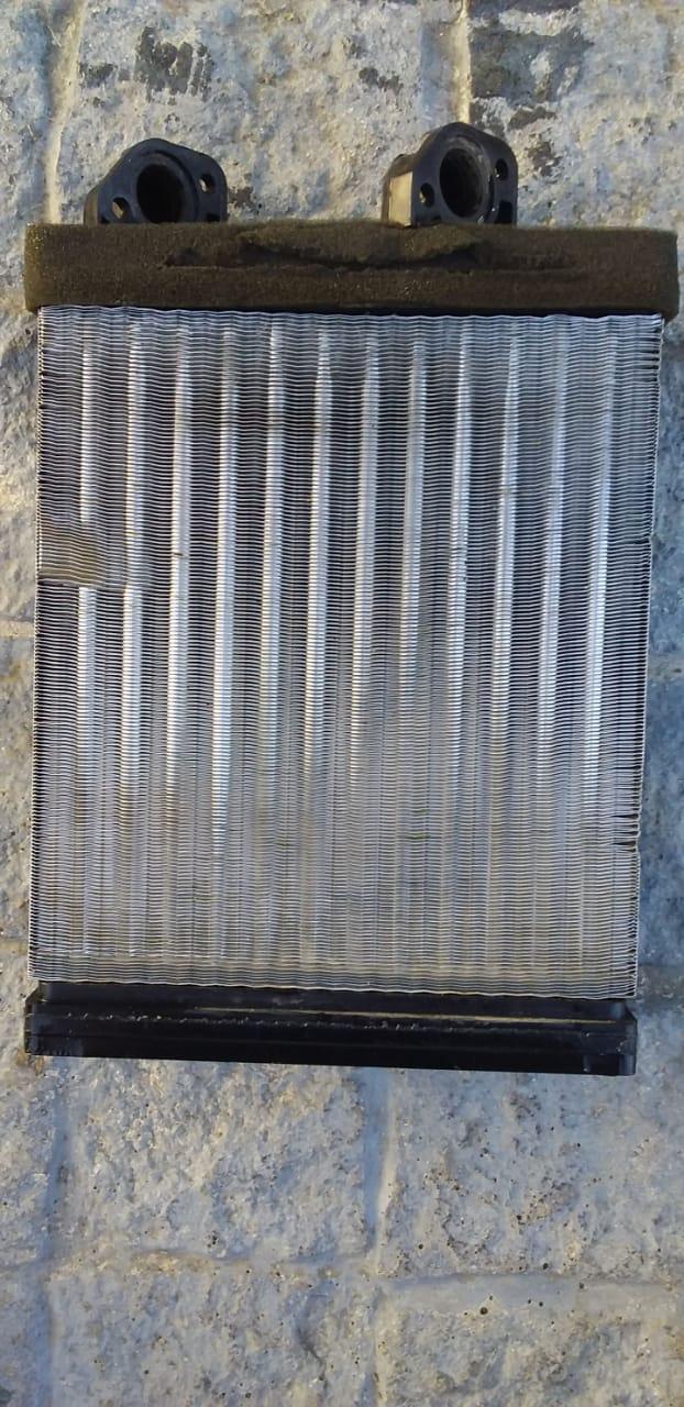 Radiador de calefacción Img-2013