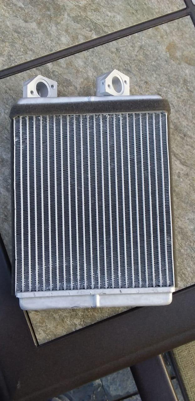 Radiador de calefacción Img-2014