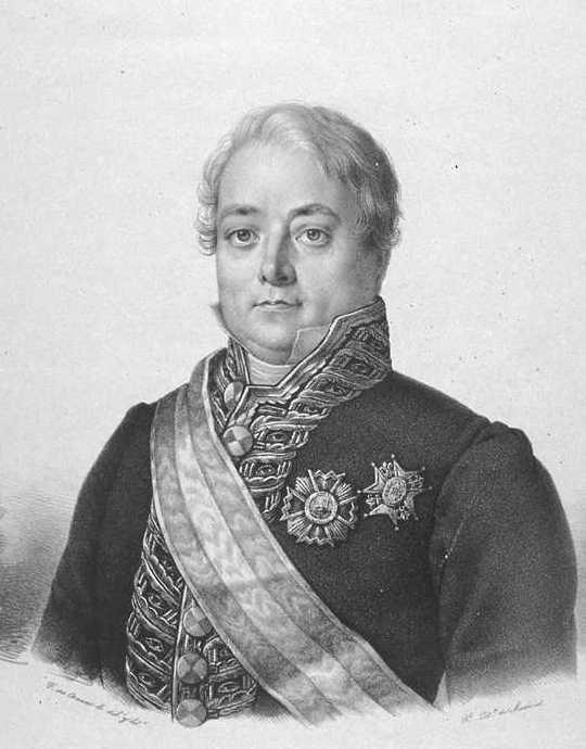 Francisco Javier de Burgos Franci10