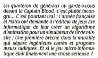 [retro-pige] Philippe Ulrich : l'histoire d'un pionnier Français EP#04 Capxxx10