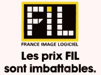 [retro-pige] Philippe Ulrich : l'histoire d'un pionnier Français EP#04 Image_10