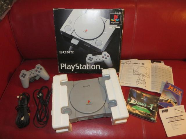 [VDS] le reste de ma collection ==>  Consoles / Jeux Ps1 -2 -3.. / 8bits/ 16bits / Jeux Jap ►►FDP 6€ PRIX UNIQUE.◄◄ Img_0013