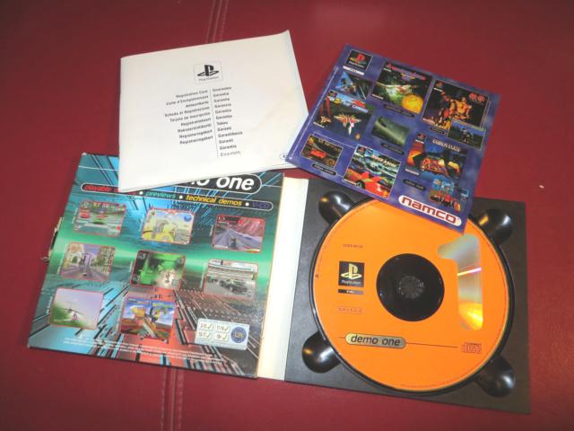 [VDS] le reste de ma collection ==>  Consoles / Jeux Ps1 -2 -3.. / 8bits/ 16bits / Jeux Jap ►►FDP 6€ PRIX UNIQUE.◄◄ Img_0020