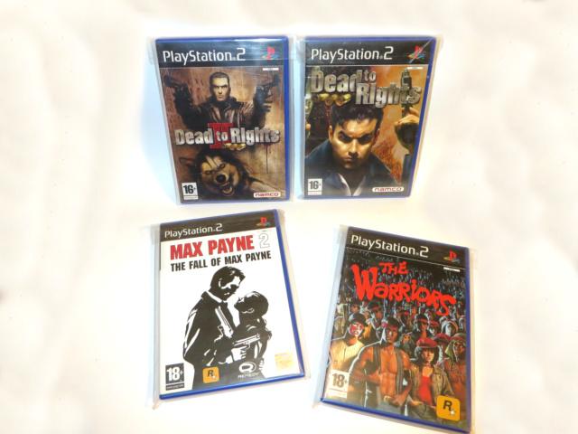 [VDS] le reste de ma collection ==>  Consoles / Jeux Ps1 -2 -3.. / 8bits/ 16bits / Jeux Jap ►►FDP 6€ PRIX UNIQUE.◄◄ Img_0051