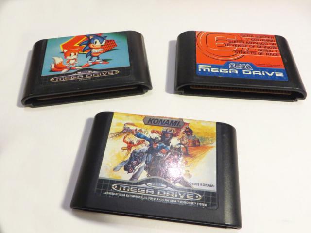 [VDS] le reste de ma collection ==>  Consoles / Jeux Ps1 -2 -3.. / 8bits/ 16bits / Jeux Jap ►►FDP 6€ PRIX UNIQUE.◄◄ Img_0053