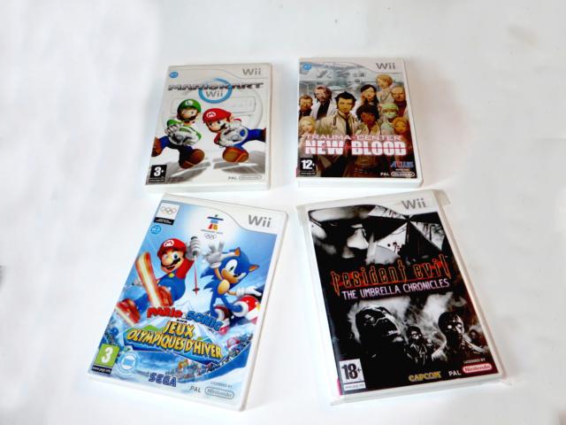 [VDS] le reste de ma collection ==>  Consoles / Jeux Ps1 -2 -3.. / 8bits/ 16bits / Jeux Jap ►►FDP 6€ PRIX UNIQUE.◄◄ Img_0056