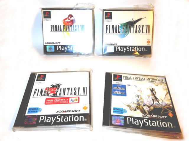 [VDS] le reste de ma collection ==>  Consoles / Jeux Ps1 -2 -3.. / 8bits/ 16bits / Jeux Jap ►►FDP 6€ PRIX UNIQUE.◄◄ Img_0114
