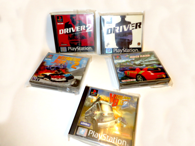 [VDS] le reste de ma collection ==>  Consoles / Jeux Ps1 -2 -3.. / 8bits/ 16bits / Jeux Jap ►►FDP 6€ PRIX UNIQUE.◄◄ Img_0116