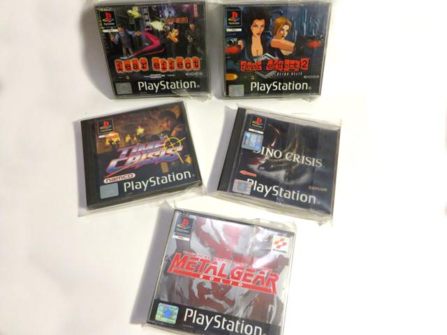 [VDS] le reste de ma collection ==>  Consoles / Jeux Ps1 -2 -3.. / 8bits/ 16bits / Jeux Jap ►►FDP 6€ PRIX UNIQUE.◄◄ Img_0117