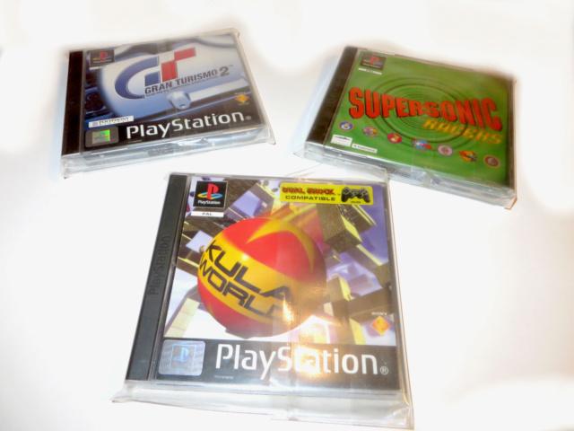 [VDS] le reste de ma collection ==>  Consoles / Jeux Ps1 -2 -3.. / 8bits/ 16bits / Jeux Jap ►►FDP 6€ PRIX UNIQUE.◄◄ Img_0120