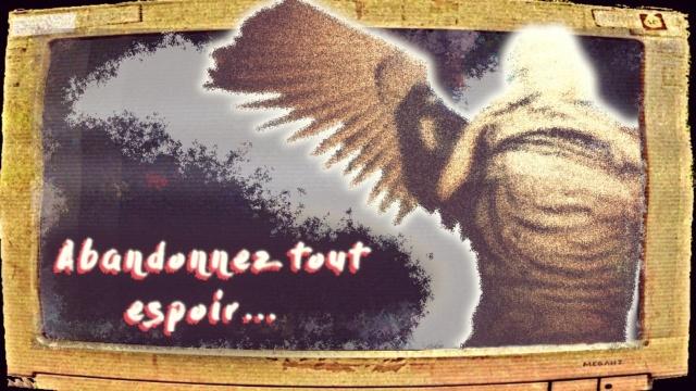 """[YOUTUBE]  MegaHz: Jeux Pc retro des 90's = Edit ►Review """"SANITARIUM"""" PC 1998◄ - Page 2 Miiatu10"""