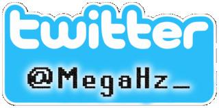 [YOUTUBE]  MegaHz: Jeux Pc retro des 90's ==> HISTOIRES ANECDOTE et humour hétéroclite. - Page 2 Tweet10