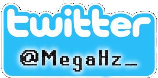 """[YOUTUBE]  MegaHz: Jeux Pc retro des 90's = Edit ►Review """"SANITARIUM"""" PC 1998◄ - Page 2 Vinilo10"""