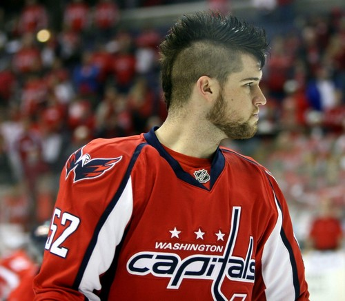 Caps Today: The Official Home for News from the Capitals Sans_t13