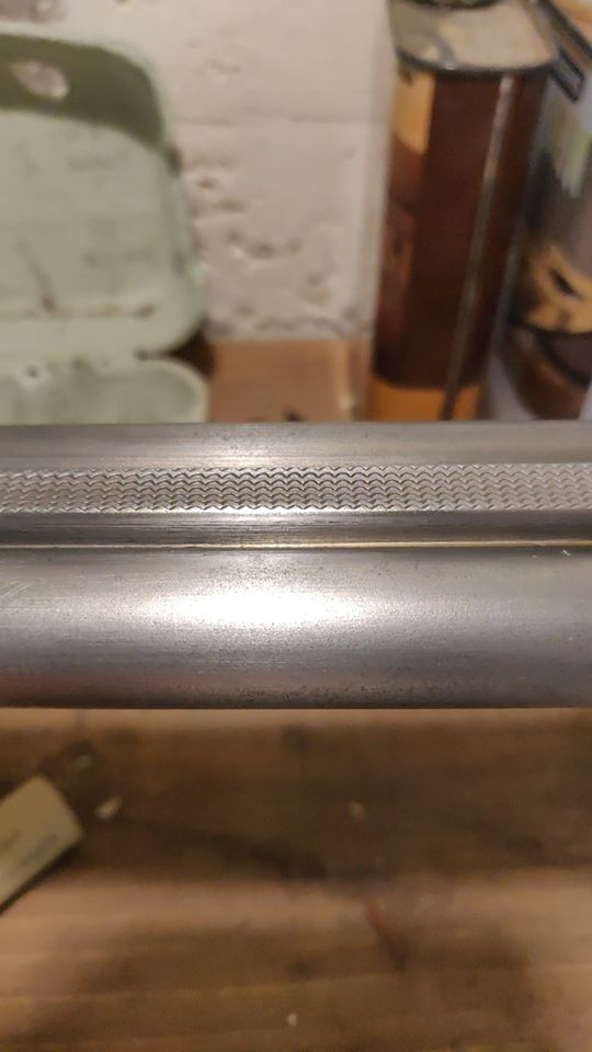 Rénovation d'un vieux fusil Fusil_10