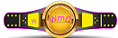 WmD Champion