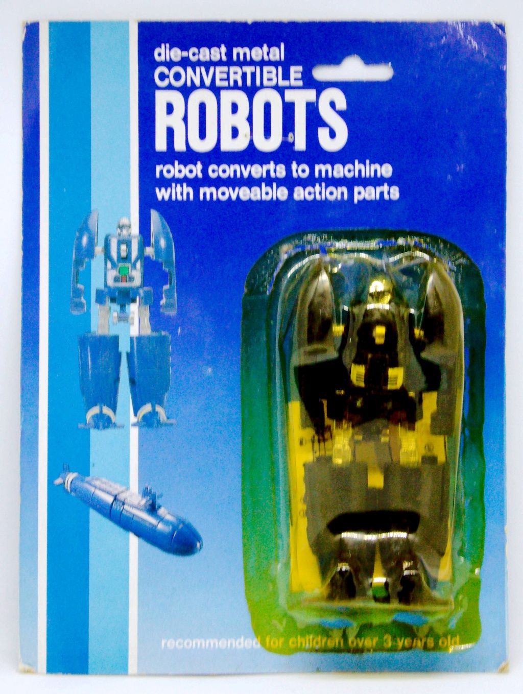Pilgrim's collection (Gobots, Transformers...) - Page 16 Img_7717