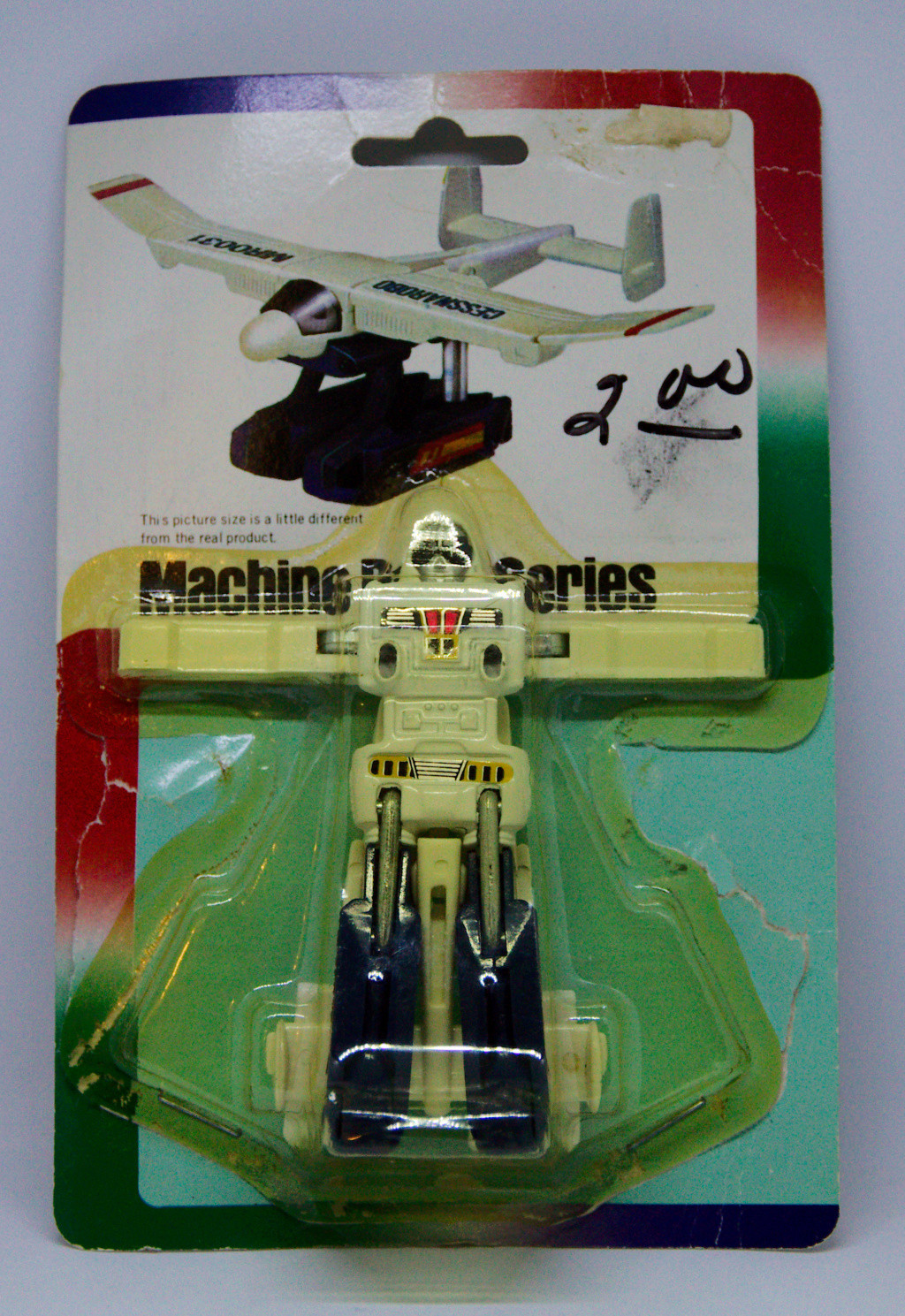 Pilgrim's collection (Gobots, Transformers...) - Page 24 Img_8215