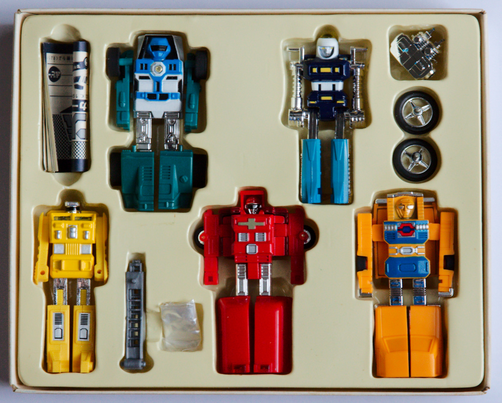 Pilgrim's collection (Gobots, Transformers...) - Page 29 Img_8716