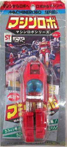Pilgrim's collection (Gobots, Transformers...) - Page 30 S-l50010