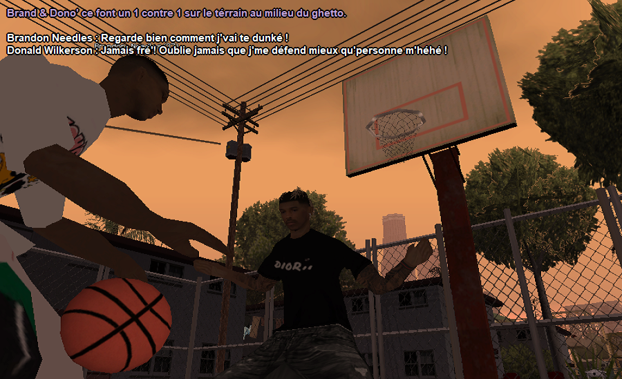 (PED) 103rd Bone Gang (Zoe Pound affiliated) - Page 4 Basket10