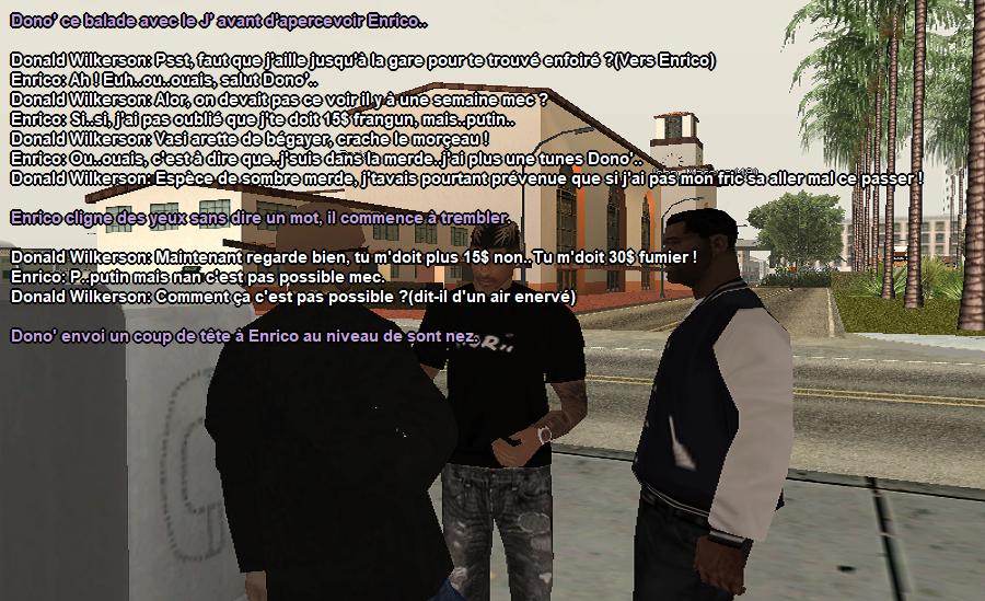 (PED) 103rd Bone Gang (Zoe Pound affiliated) - Page 5 Enrico10