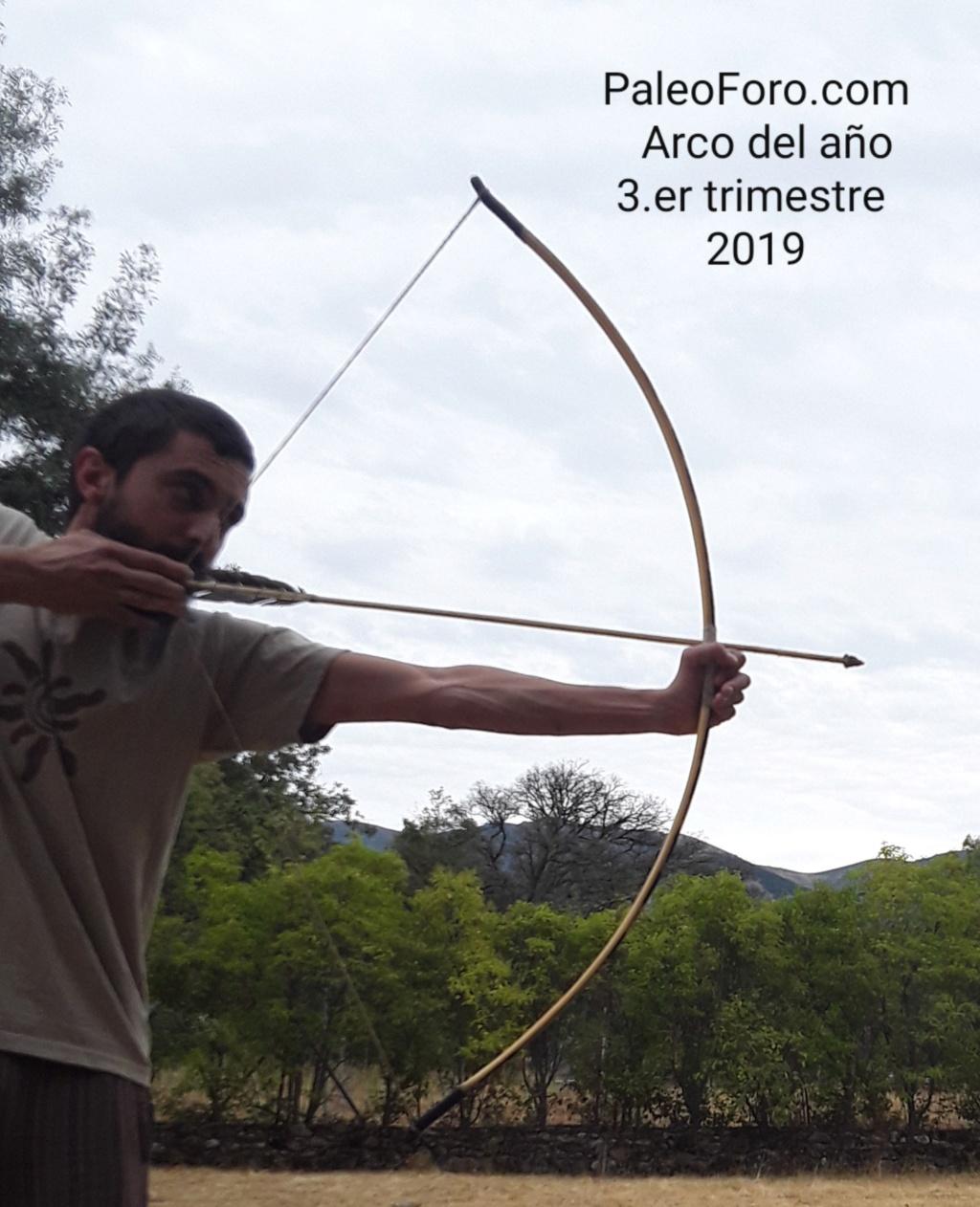 Arco Modoc 20190918