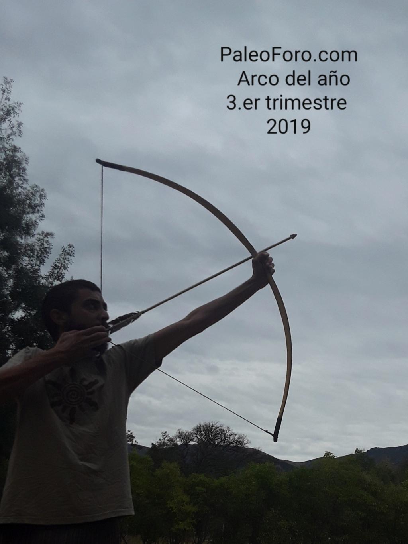 Arco Modoc 20190919