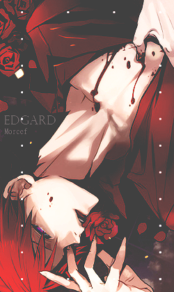 Edgard Morcef