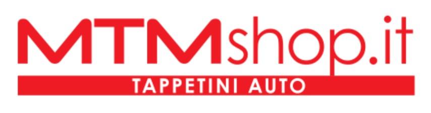 Convenzione con MTM Shop Logo_m10