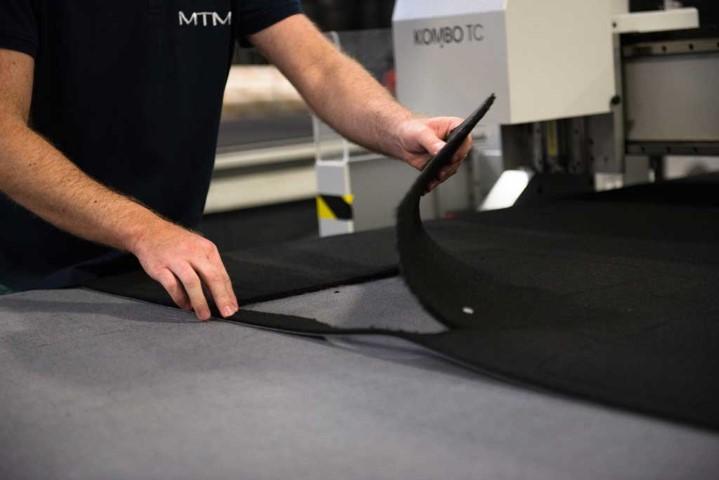 Convenzione con MTM Shop Taglio10