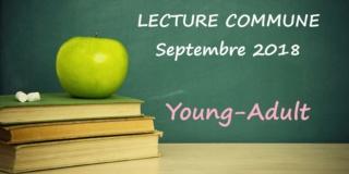 Lecture commune de septembre 2018 Lc_sep10