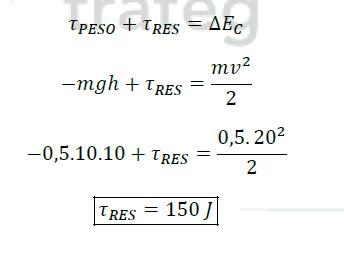 Lançamentos vertical  Resol10