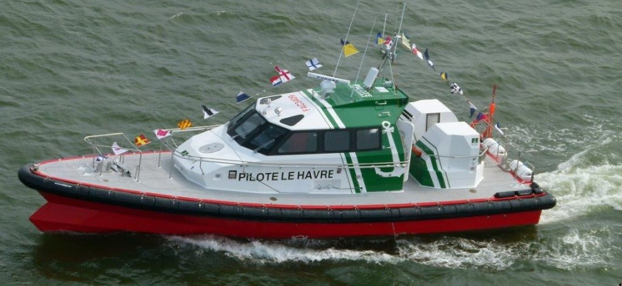 Pilotine du Havre 000_pi12
