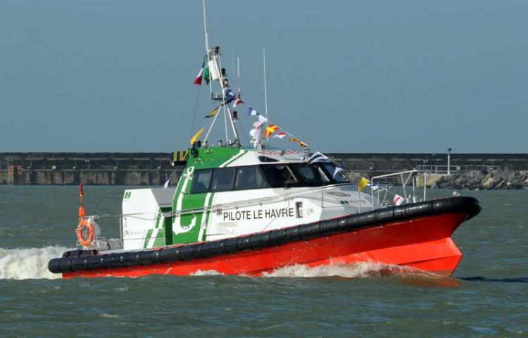 Pilotine du Havre 000_pi14